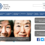 The French home page of the Family Councils Ontario website.