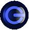 Creativeblue.com Logo